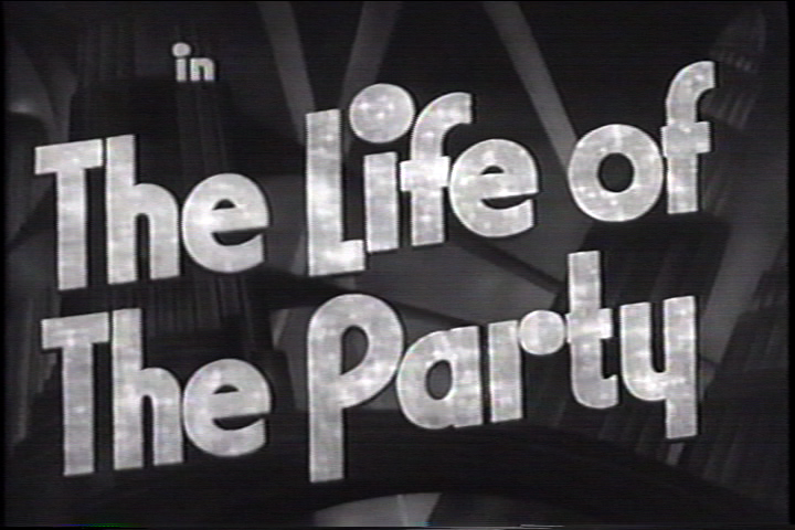 LifePartyTitle.jpg